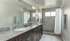 Atlanta Home Design And Remodeling Show Best Design Build Firms In Atlanta Houzz
