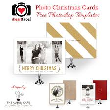 photography tutorials and photo tips free christmas card
