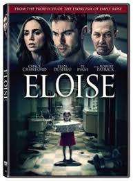 eloise usa 2017 u2013 horrorpedia