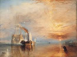 Best Paintings 433 best artist jmw turner images on pinterest william turner