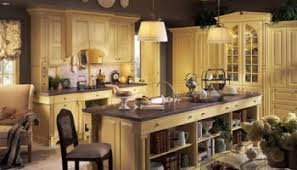 French Country Kitchens Ideas French Country Cottage Kitchen Ideas