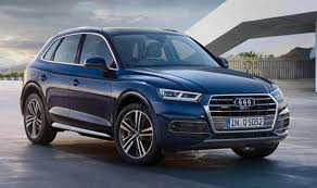 q5 audi price audi q5 2017 review price specs engine power and pictures