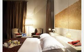 hotel chambre familiale barcelone hotel neri hôtel de luxe et restaurant gastronomique en ville