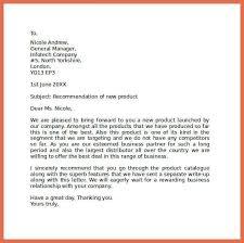sample donation letter format sample memorial donation letter
