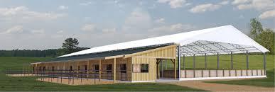 facility planning u0026 design equestrian barns u0026 architecture