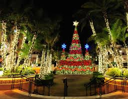 winter holiday events in broward lots are free fort lauderdale