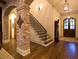 custom home interior custom home interior photo of well custom home interior design
