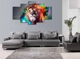 living room prints living room prints inspiration english words print on canvas art for