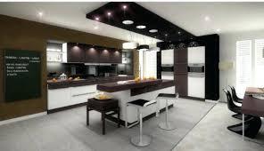 Interior Designed Kitchens Kitchen Interior Moute