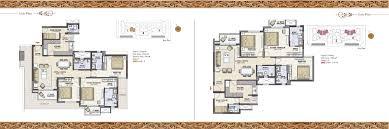 bca floor plan prestige pine wood