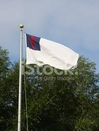 Christian Flag Images Christian Flag On A Pole Stock Photos Freeimages Com