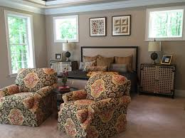 interiors homes interiors designers in lancaster and c hill interiors home