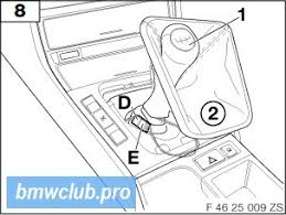 z8 wiring diagram wiring diagrams