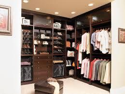 mahogany cabinet closet organizer best ideas bedroom walk 2017