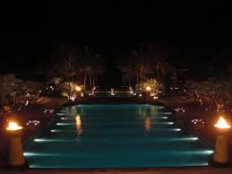 file outdoor pool at night 2940555841 jpg wikimedia commons