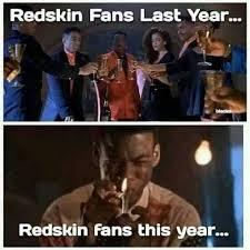 Funny Redskins Memes - redskins funny meme funny memes