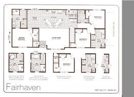 schult manufactured homes floor plans schult classic modular home floor plan home plan