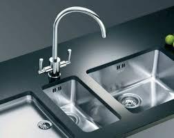 Franke Kitchen Faucet Parts Franke Kitchen Faucet Faucets Parts 3674 Waldenecovillage Info