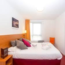 hotel chambre familiale strasbourg cerise strasbourg appart hôtel 3 étoiles avec chambres familiales