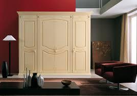 classic wardrobe armadi camerette lecce cenedese classic wardrobe pinterest