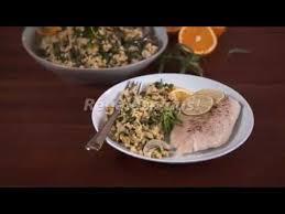 comment cuisiner le millet comment faire un pilaf de millet au chou kale