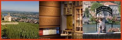 chambre d hote tain l hermitage chambre d hote tain l hermitage chambres d h tes proche de tain