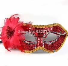 Venetian Halloween Costumes Compare Prices Venetian Halloween Costumes Shopping Buy