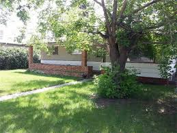 967 northmount drive nw bungalow for sale in collingwood