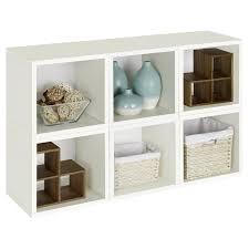 80 inch tall storage cabinet furniture where can i buy a bookshelf black bookcase cabinet