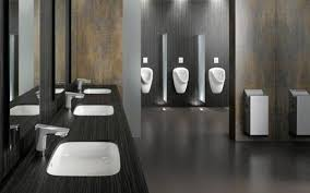 Toto Bathroom Fixtures Modern Bathroom Design Trends From Toto Green Ideas And Eco