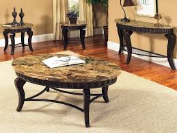 steve silver dining room sets marble coffee table set lovely steve silver hamlyn round faux