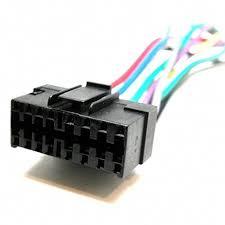 jvc kd s5050 wiring harness diagram jvc car audio manual jvc kd