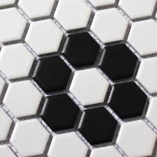 tile cutter picture more detailed picture about hexagon mosaics