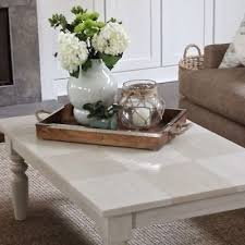 centerpiece ideas for living room table best 25 coffee table centerpieces ideas on coffee