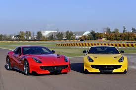 ferrari yellow car ferrari f12 yellow wallpaper hq galleryautomo