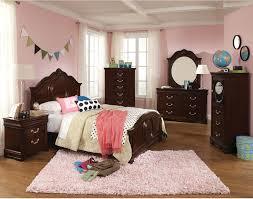 jessica silver youth bedroom set adams furniture lea jessica