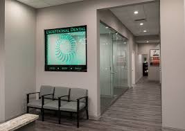mid city exceptional dental new orleans dentist office