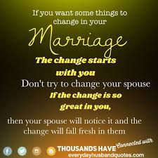 great marriage quotes 342 best husband quotes images on husband quotes