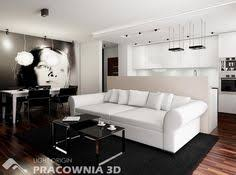 Small Living Room Design Ideas Wall Between Dinning And Living Room Partition For Dining Room