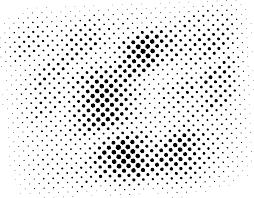 cool designs png transparent png images pluspng
