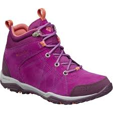 womens pink boots sale columbia columbia shoes womens boots sale clearance outlet