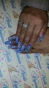 650 best dynamic nails 135 broadway st chicopee ma 413 331 2800