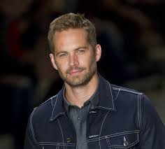 paul walker porsche crash judge porsche not at fault in crash that killed paul walker