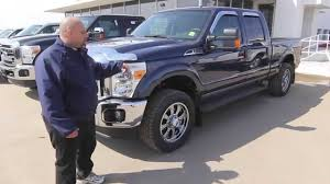 Ford F350 Truck Accessories - ford truck accessories ford facts with rick legacy ford