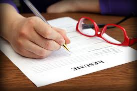 great objectives for resumes 4 good objective resume samples how