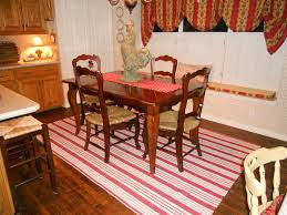 Indoor Outdoor Rug Target by Rugs Interesting Pattern 6x9 Rug For Inspiring Interior Floor