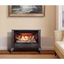 Vent Free Propane Fireplaces by Guide To Choose The Best Procom Heater Expert Review And Opinion