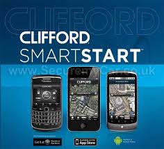 smart start app for android clifford alarm app manuelenriquezrosero org