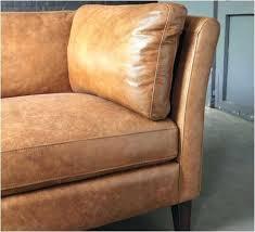 recouvrir un canap en cuir recouvrir canape cuir cheap zoom with canape cuir vintage comment