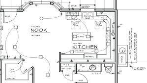 house plan symbols house plan sle images electrical drawing for house plan symbols